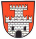 Coat of arms of Laufen