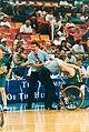 Coach Peter Corr - Australian Women's wheelchair basketball.jpg
