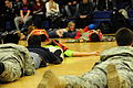 Coast Guard Auxiliary Safety classes at the Nome Beltz Junior and Senior High School 120503-G-QL499-239.jpg