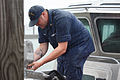 Coast Guard Station Harbor Beach wet WPO 140624-G-ZZ999-002.jpg