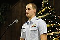 Coast Guardsman lifesaving medalist recognized 111209-G-XD768-003.jpg