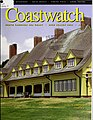 Coast watch (1979) (20038281914).jpg