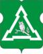 Vostochnoye Izmaylovo縣 的徽記