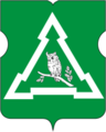 Coat of Arms of Vostochnoye Izmailovo (municipality in Moscow).png