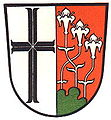Coat of arms Hammelburg.jpg