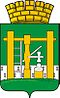 Coat of arms MO Alapaevsk.jpg