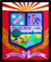 Coat of arms of Fonseca, La Guajira.png