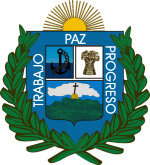 Paysandú Department