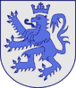 Coat of arms of Tervuren