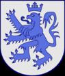 Coat of arms of Tervuren.png