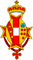 Coat of arms of the Grand Duchy of Tuscany (small).PNG