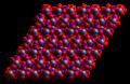 Cobalt(II)-nitrate-xtal-2002-CM-3D-SF.png