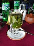 Coca tea in glass.jpg