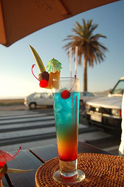Cocktail Beach Africa.jpg