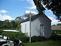 Coco Grove FL 1st school01.jpg