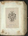 Codex trivulzianus Image 112.png