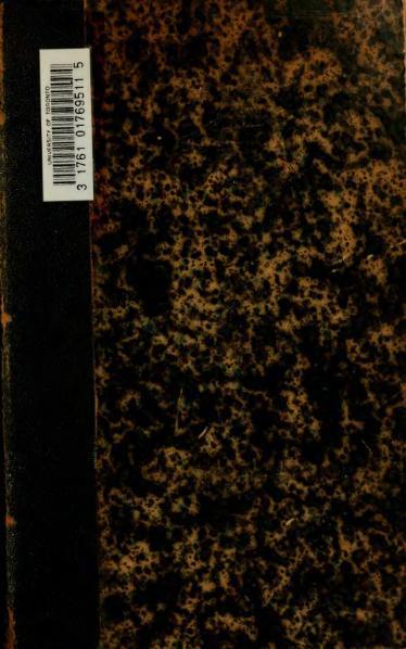 File:Coigny - Mémoires, éd. Lamy.djvu
