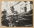 Col. Roosevelt talking with newspaper correspondent, American Minister Beaupre, Netherlands LCCN2013651228.jpg