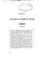 Coleção das leis do Brasil de 1816 Parte 2.pdf
