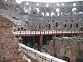 Coliseum (cadea 1) - Flickr - dorfun.jpg