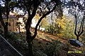 Collazzone - panoramio (7).jpg
