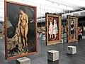 Collections of the Museu de Arte de São Paulo (May 2018) 16.jpg