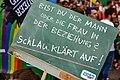 Cologne Germany Cologne-Gay-Pride-2016 Parade-053a.jpg
