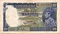 Colonial Indian Ten Rupees Observe (1937-43).jpg