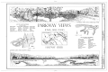 Colonial Parkway, Yorktown to Jamestown Island, Yorktown, York County, VA HAER VA,100-YORK,18- (sheet 6 of 9).png