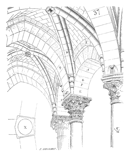 Colonne.cathedrale.Langres.png