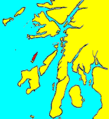 Colonsay.PNG