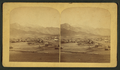Colorado Springs, Colorado, May 1st, 1880, by Gurnsey, B. H. (Byron H.), 1833-1880.png
