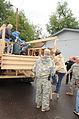 Colorado floods 2013 130913-Z-ID894-047.jpg