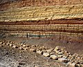 Colors and stones.jpg