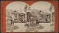 Columbian Spring, from Congress Park, from Robert N. Dennis collection of stereoscopic views 4.png