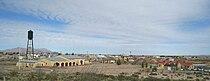 Columbus New Mexico.jpg