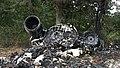 Comair 5191 crash site 3.jpg