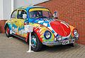 Comic Relief Beetle (3395357390).jpg