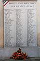 Commémoration du PCF aux communistes morts pour la Libération (4956717550).jpg