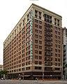 Commercial Exchange Building 2017.jpg