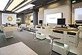 Commerzbank flagship branch Stuttgart 2014.jpg