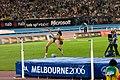 Commonwealth Games 20060323-212446 (3474170289).jpg