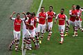 Community Shield 30 - Celebrating Giroud's goal (14904861233).jpg