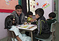 Community service project in Bahrain 120313-N-RR095-009.jpg