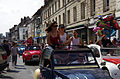 Compiègne (1 mai 2011) Fête du Muguet 020.jpg