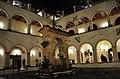 Complesso monumentale San'Agostino- Cosenza.jpg