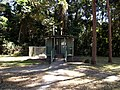Composting toilet - panoramio.jpg