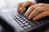 Computer keyboard.png