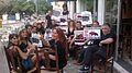 Concentración contra las corridas de toros (Cádiz) (7209738446).jpg