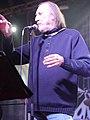 Concert Musclés et Corbier - Toulouse Game Show - 2012-12-01- P1500194.jpg